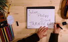 Julian Philipp David, Drei Minuten Melancholie: Julian Philipp David veröffentlicht Single Traurige Kids