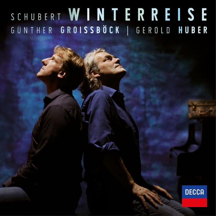 Schubert: Winterreise/Schwanengesang