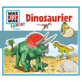 Was ist Was Junior, 06: Dinosaurier, 09783788674649