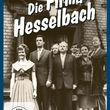 Die Hesselbachs, Die Firma Hesselbach (24 Folgen) (8-DVD-Softbox), 04032989604500
