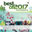 Best Of..., Best Of 2017 - Frühlingshits, 00600753760697