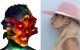 Lady Gaga, Metalligaga? Lady Gaga und Metallica im Interview zu ihrem Grammy-Auftritt