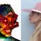 24.02.2017 | Lady Gaga, Metalligaga? Lady Gaga und Metallica im Interview zu ihrem Grammy-Auftritt