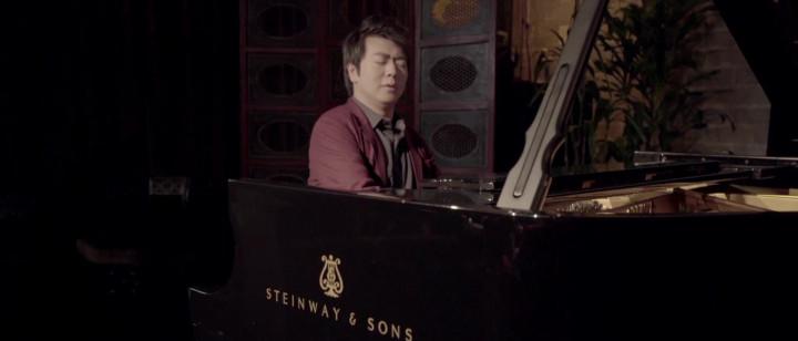 Lang Lang kehrt heim zur Universal Music Group