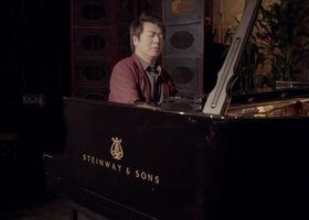 Lang Lang, Lang Lang kehrt heim zur Universal Music Group