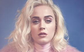 Katy Perry, Swish Swish mit Nicki Minaj: Das Album Witness vorbestellen und Katy Perry treffen