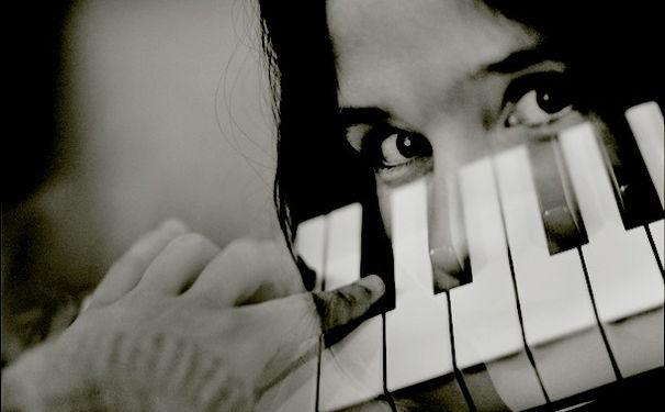 Hélène Grimaud, Persönliche Lieblinge - Erweiterte Version von Perspectives steht zum Streamen bereit