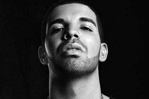 Drake, Drake