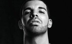 Drake, Nachtschwärmer mit Geheimnissen: Drake postet Teaser eines neuen Songs