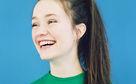 Sigrid, Kurzweiliges Lesevergnügen: Sigrid im Interview bei i-D und Vice online