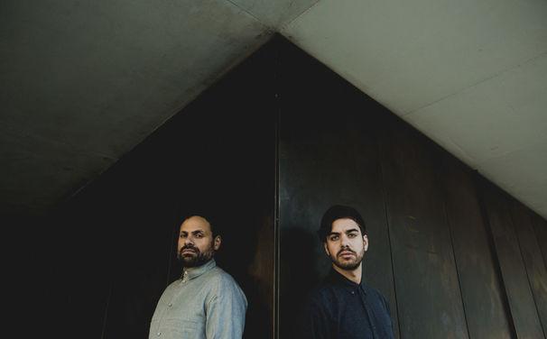 Tale Of Us, Faszinierende Hörerfahrung – Tale Of Us und Deutsche Grammophon präsentieren moderne Klassik