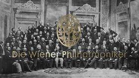 Diverse Künstler, 175th Anniversary (Trailer)