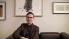 Klassik macht glücklich, 15 Fragen an Víkingur Ólafsson
