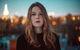 Maggie Rogers, 5 Dinge, die du über Alaska-Sängerin und Pharrell-Liebling Maggie Rogers wissen musst