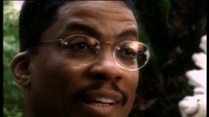 "Herbie Hancock ""Dis Is Da Drum"""