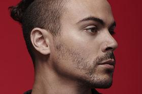 Alex Vargas, Ein besonderes Erlebnis: Gewinnt Tickets für die Deutschland-Konzerte von Alex Vargas