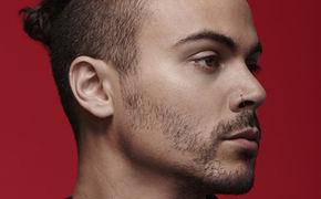 Alex Vargas, Erlebt Alex Vargas live: Wir verlosen Tickets für die Deutschland-Konzerte