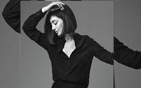 Elif, Dinge sagen wie sie sind – Elif veröffentlicht am 26. Mai das Album Doppelleben