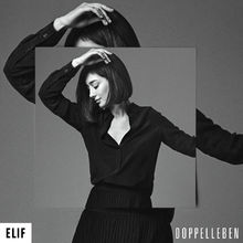 Elif, Doppelleben, 00602557412475