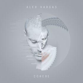 Alex Vargas, Cohere, 00602557446548