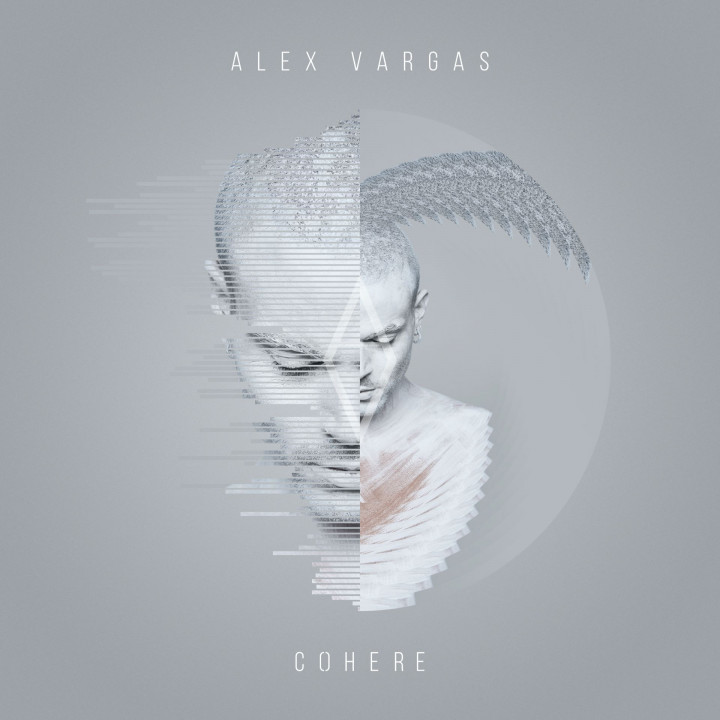 Cohere Cover Alex Vargas