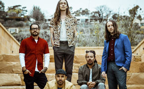 Incubus, Von Band-Alltag und neuen Longplayern: Incubus im Q&A