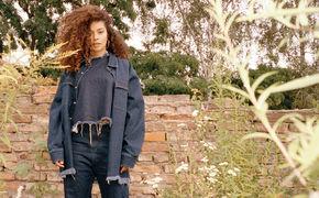 Joy Denalane, Joy Denalane veröffentlicht neuen Song Alles Leuchtet