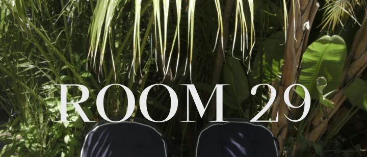 Room29