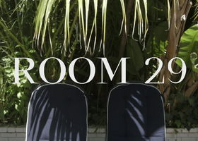 Room 29, Room29