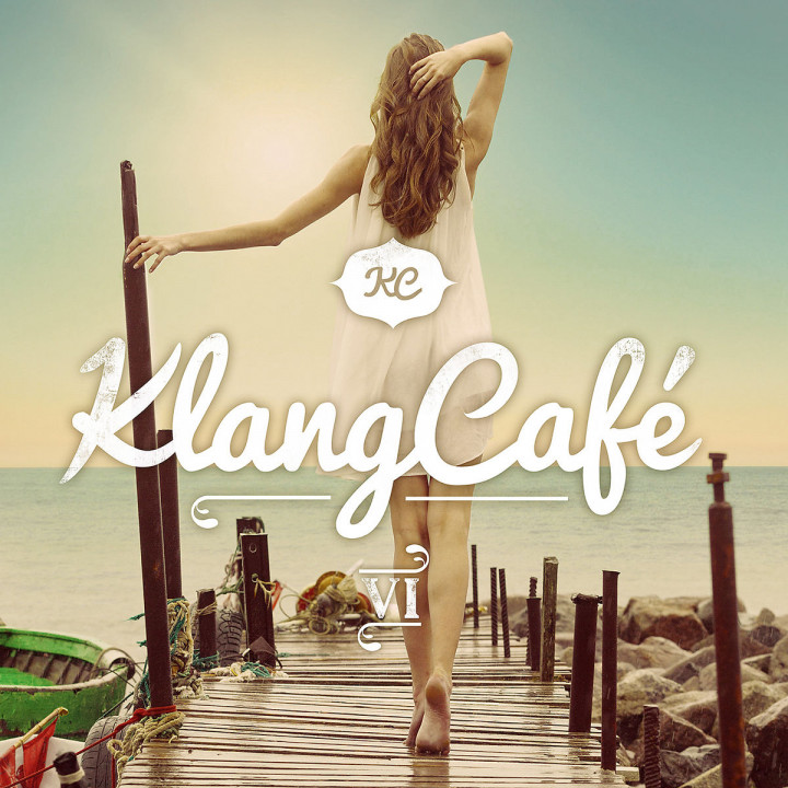 KlangCafé VI