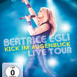 Beatrice Egli, Kick im Augenblick - Live Tour, 00602557382136