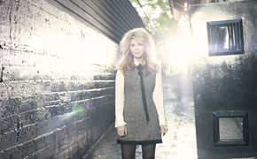 Alison Krauss, Windy City - neues Alison-Krauss-Album im März