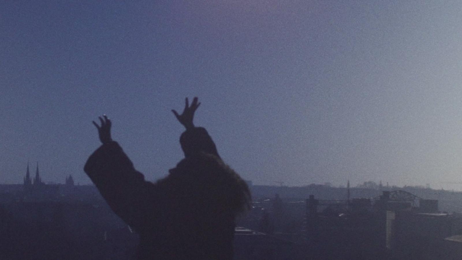 Joy Denalane, Himmel berühren