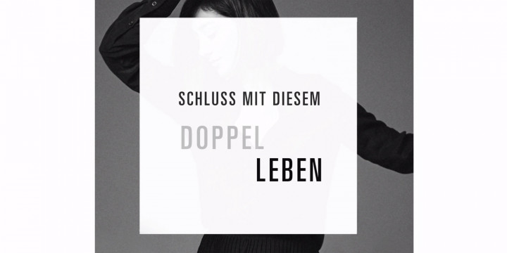 Doppelleben (Lyric Video)