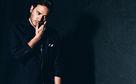 Jonas Blue, Jonas Blue legt mit neuer Single nach: Sichert euch Mama feat. William Singe