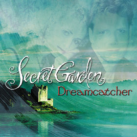 Secret Garden, Dreamcatcher, 00602557488296
