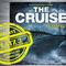 Folgenreich, 3. Platz als Hörspiel des Jahres 2016 für The Cruise