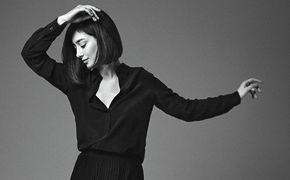 Elif, Elif veröffentlicht neuen Song Fort Knox