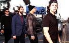 Lukas Graham, Lukas Graham auf Europatour: Alle Termine in Deutschland seht ihr hier