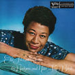 Ella Fitzgerald, Ella Fitzgerald Sings The Rodgers And Hart Song Book, 00602557474244