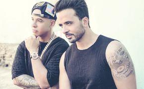 Luis Fonsi, Lust auf Sommer? Seht hier das Luis Fonsi-Video zu Despacito feat. Daddy Yankee