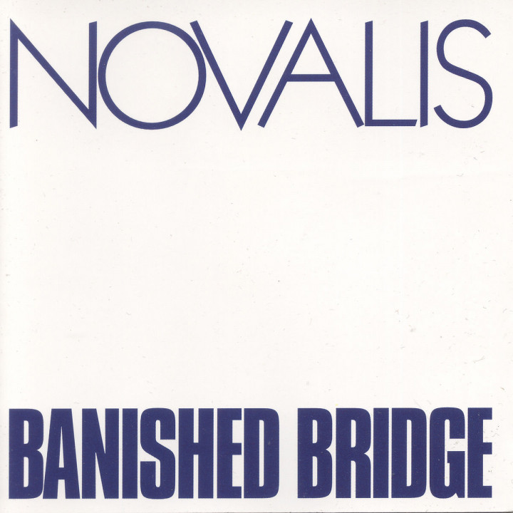 Banished Bridge