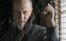 John Scofield, Konzert-Tipp - Cowboy Scofield reitet durch Deutschland