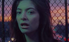 Lorde, Hier ins Video reinschauen: Lorde präsentiert neue Single Green Light