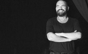 Alphaville, Nochmal ansehen: Alphaville mit neuem Album Strange Attractor im TV