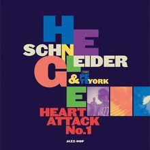 Helge Schneider,