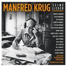 Manfred Krug,