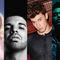 Shawn Mendes, iHeartRadio-Awards: Die Abräumer des begehrten Musikpreises 2017