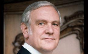 Diverse Künstler, Unvergessener Bass – Zum Tod des Opernsängers Kurt Moll