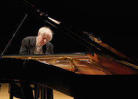 Grigory Sokolov, Rachmaninov Concertos (Trailer)
